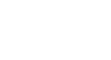 Roofers | B & M Bird Roofing Ltd